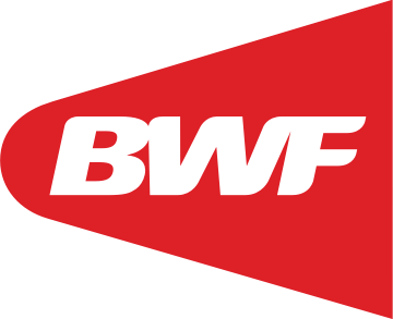 BWF World Tour