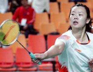 Li Prevents Home Sweep – GWANGJU Korea Masters 2018: Review