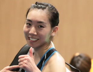 Michelle Li Trumps Okuhara – Korea Open: Day 4